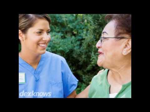 Capital Home Health Corporation Tallahassee FL 32308-4465