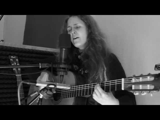 Am Meer - Nadine Maria Schmidt & Freunde (live at lala studios) 2013
