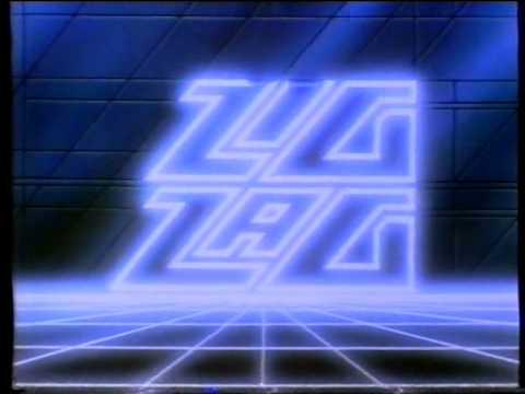 ZigZag titles  BBC Schools  1984