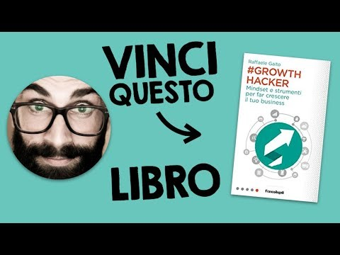 Growth hacker [PODCAST]