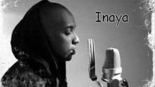 Inaya - Soprano ( Les Cités d
