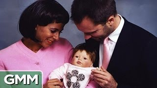 Repeat youtube video The Family Torture Device