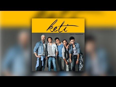 Keti - Veda Şarkısı (Lyric Video)
