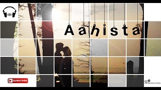 Aahista Rhythm Religion Official Music Video A Journey Full