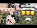 Amacam Sekolah? - GTA 5 Online (Bahasa Malaysia)