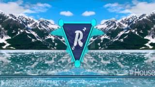 Florian Picasso  – Origami (Ewave Remix)[Free Dl]