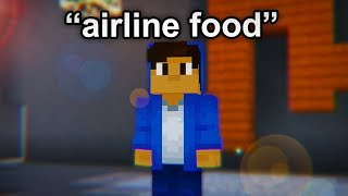 The Worst Comedians in Minecraft