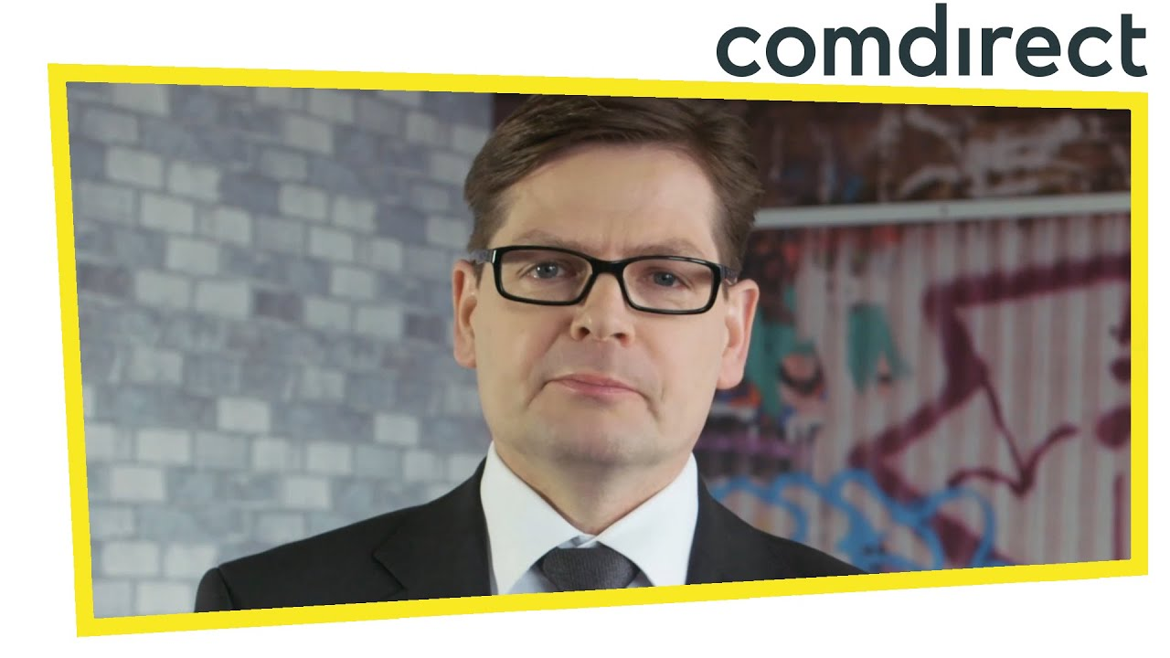 Comdirect In