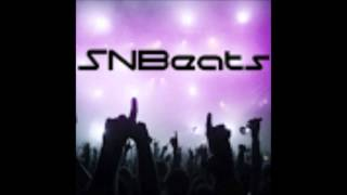Download Video Little Mix -Secret love song (Paul Gannon bootleg) MP3 3GP MP4