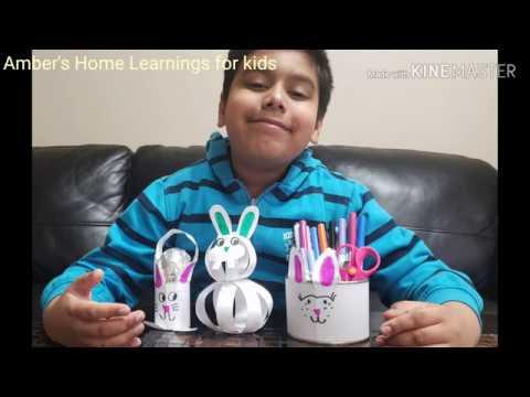 easy-easter-crafts-for-kids