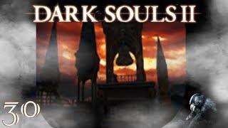 Dark Souls II #30 Der Sonnenturm [Blind/Deutsch/Let