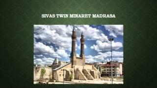 2 Ottoman Architecture