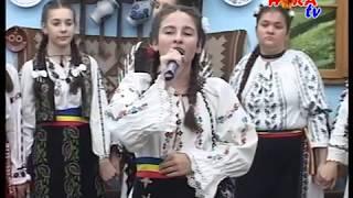 ANDREEA PIRJE - Spune-mi inima - LIVE -
