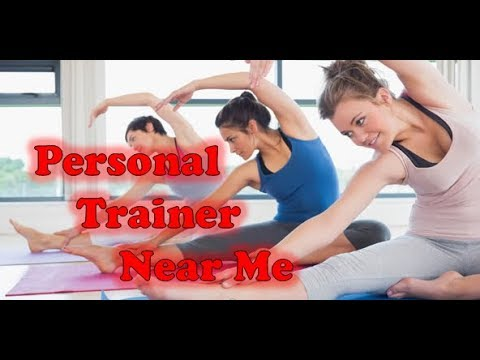 How much does a Personal trainer Cost at Palo Alto