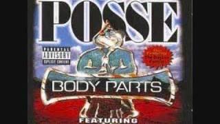Prophet Posse-Drinkin n Thinkin