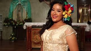 XV Años - Mily Rodriguez Evia