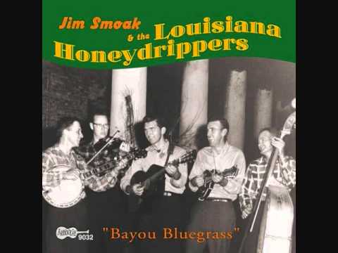 Jim Smoak and the Louisiana Honeydrippers ~ Pore Man (Poor Man)