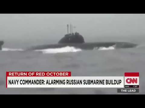 Latest News USA vs RUSSIA , CHINA, NORTH KOREA, IRAN IN World War 3