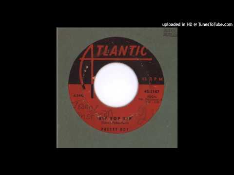 Pretty Boy - Bip Bop Bip - 1957