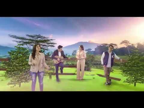 lagu-indonesia-raya
