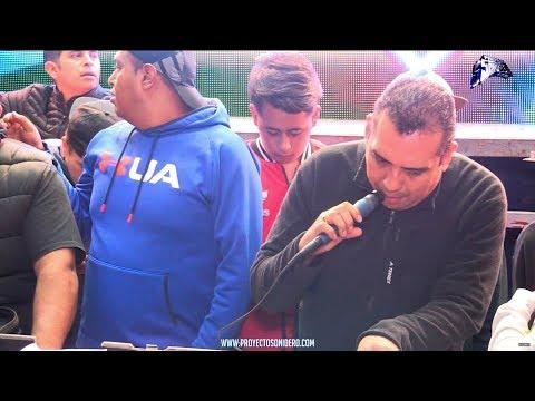 SONIDO SIBONEY   ANIV. SONIDO LA CONGA   29 SEP 2018