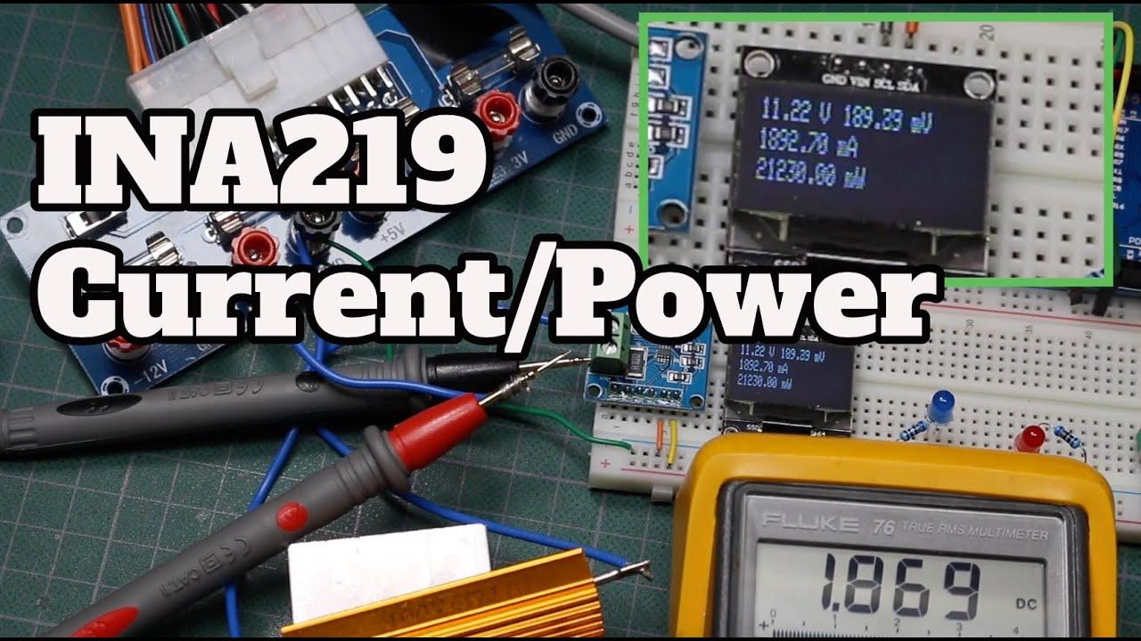 12V DC 1 Canal Relay Module Shield para Arduino Uno Mega Picaxe Raspberry Pi
