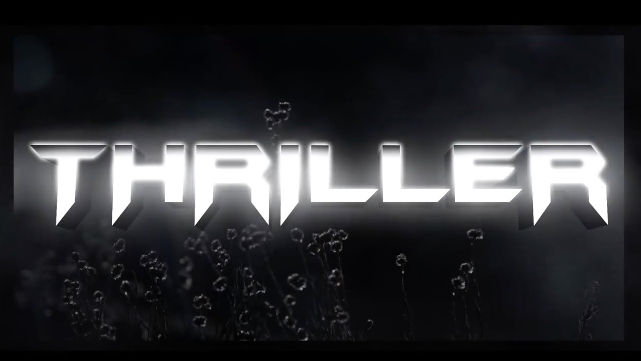 Download Thriller Tribute choreographed by Adam Sevani