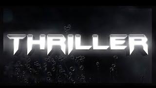 Thriller Tribute choreographed by Adam Sevani