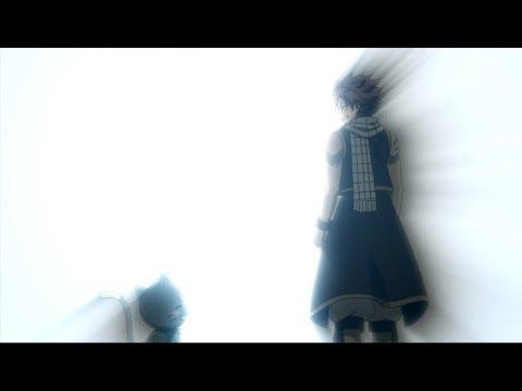 [AMV] Fairy Tail - Verge
