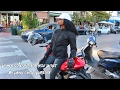 Women Motorcycle Mesh Jacket By Viking Cycle The Warlock Review