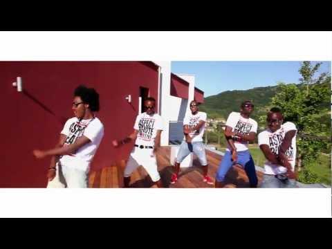 BANA C4 - Litoyé // Album