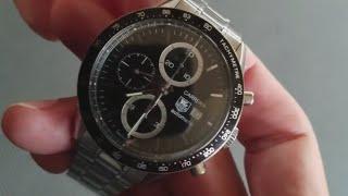 Best Value Tag Heuer Carrera Caliber 16 Automatic Wristwatch
