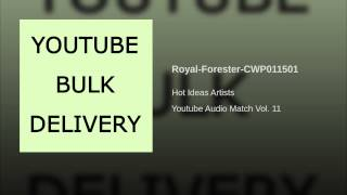 Royal-Forester-CWP011501