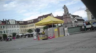 Langweilige Gelbe Seiten Ludwigsburg! 15 Minuten !