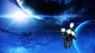 X Rebirth - Reveal Trailer [HD]