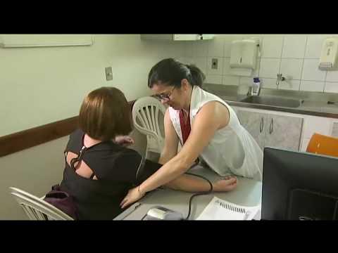 É possível ensinar enfermagem a distância? Fisioterapia? Psicologia?  15/05/2018