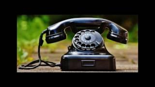 видео телефонные опросы