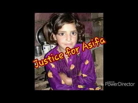 Nikki jehi jind||Justice for Asifa||Varinder Sandhu||New song 2018||