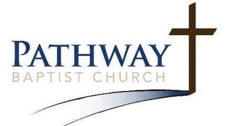 """""""A Faithful Church"""""""