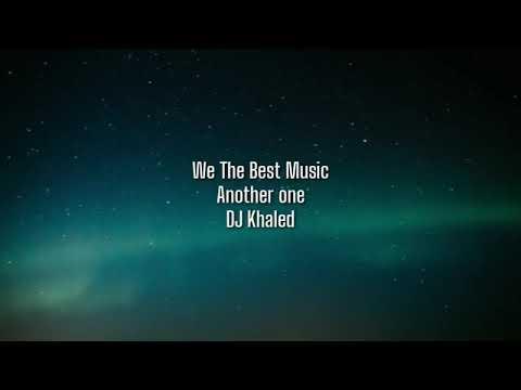 Download DJ Khaled- Greece (Lyrics) Ft. Drake