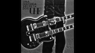 UHF - Nove E Trinta (maqueta)