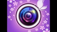 YouCam Perfect - Selfie Cam for Android