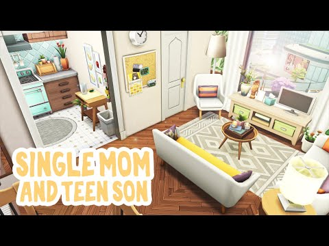 My Son's First Kiss **sweet** from YouTube · Duration:  15 minutes 49 seconds