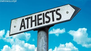 5 Unpredictable Dangers Of Being An Atheist