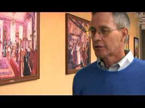 Entrepreneurship: Tulane University