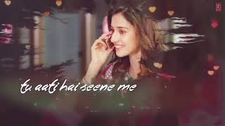 Watsaap status (mini clips) Tu Aati hai seene mein ||ms Dhoni||