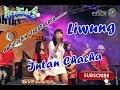 LIWUNG new kendedes INTAN CHACHA  live SUMBERBRANTAS BATU - MALANG 12 sept 2019