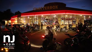 Chatterbox Drive-in restaurant closes after 15 years