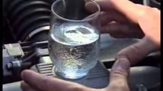 Lexus Ls400 1st gen test (1989 -1994 )