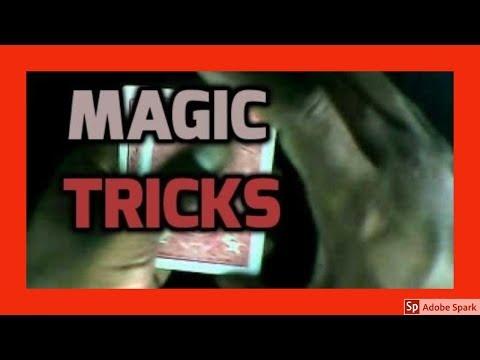 MAGIC TRICKS VIDEOS IN TAMIL #249 I TAKE AWAY @Magic Vijay